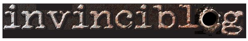 invinciblog