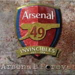Invincibles Wallpaper - MS